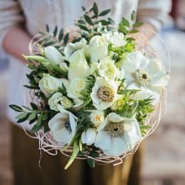 Егорьевск цветы